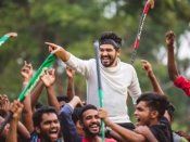 Natpe Thunai Full Movie Leaked Online For Download By