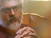 61st Filmfare Awards South | Tamil Nomination List - Filmibeat