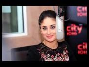 Satyagraha: Kareena Kapoor-Ajay Devgn Mobbed In Dubai