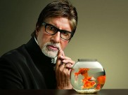What Made Amitabh Bachchan So Angry?