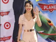 Priyanka Chopra Hates Being Judged
