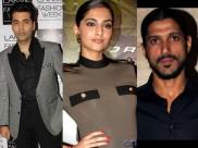 Bollywood Angry Over Photojournalist's Gang Rape