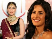Katrina Kaif Welcomes Kareena's Dance At Her Wedding With Ranbir!
