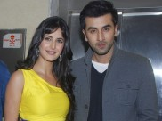 Is Katrina Kaif Talking About Her Own Marriage With Ranbir?