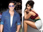Priyanka Chopra To Become Neighbours With Ex-Beau Akshay Kumar?