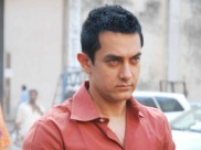 Aamir Khan Upset With Remuneration; Opts Out Of A Film