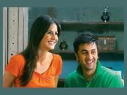 Katrina Kaif Flies To Sri Lanka To Meet Boyfriend Ranbir Kapoor