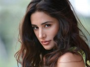 Guess What Nargis Fakhri Will Do In Her Hollywood Film?