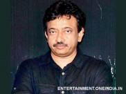 A Very Happy Birthday To Ram Gopal Varma