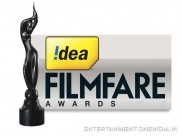 61st Idea South Filmfare Awards 2013: Malayalam Nomination List