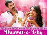 Daawat-E-Ishq's Release Date Postponed!
