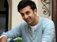 Ranbir Kapoor To Start Shooting For Roy Soon