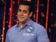 Salman Khan Has More Than 19 Million Fans on Facebook