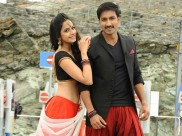Loukyam - Movie Review: Perfect Treat For Family Audience