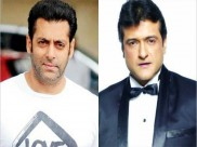 Salman Khan Helps Bigg Boss's  Armaan Kohli To Bag, Big Budget Films!