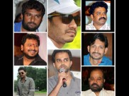 Who Is The Best Kannada Director Of 2014?