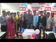 Big FM Mangalore Celebrates 7 Year Anniversary