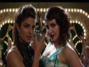 Dil Dhadakne Do 'Girls Like To Swing' New Song: Anushka-Priyanka Rock