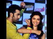 GOSSIP: Ranbir Kapoor Misses Deepika Padukone's Piku Success Party