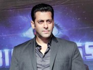Salman Khan Seeks Permission From High Court To Travel To Dubai