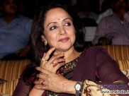 Hema Malini Blames Child's Father For Accident; He Fires Back