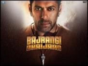 Salman Khan & Makers Of Bajrangi Bhaijaan Get Legal Notice