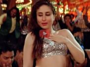 Mera Naam Mary Full Song Video: Kareena Kapoor's Hotness Wasted