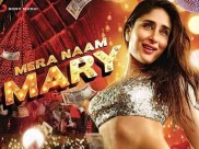 Kareena Kapoor's 'Mera Naam Mary': Interesting Facts About The Song