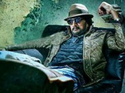 Sudeep-Nithya Menon Starring 'Mudinja Ivan Pudi' To Release In April!
