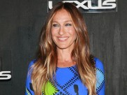 Sarah Jessica Parker Feels Guilty About Being Busy With Work All The Time