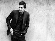 Ryan Reynolds Deserved An Oscar Nomination Feels Jake Gyllenhaal