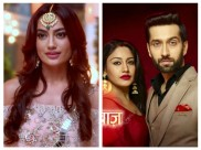 Will Surbhi Jyoti Re-enter Ishqbaaz? Here's What Gul Khan Has To Say...