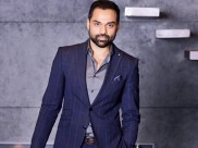 INTERVIEW! Abhay Deol: Superhero Franchises Are Just To Make Money, They Bore Me!