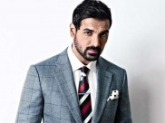 INTERVIEW: Parmanu Is Not A Patriotic Film, It's An Engaging Thriller - John Abraham