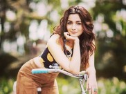 INTERVIEW! Alia Bhatt: I Want To Do A Comedy Film, But They Don't Approach Me!