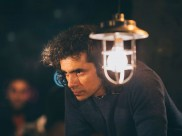 INTERVIEW: I Am Asked To Make Films Like Jab We Met, But I Am Not Here For That – Imtiaz Ali