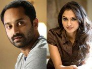 When Fahadh Faasil Expressed His Love For Andrea Jeremiah And Got Royally Rejected