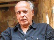 Happy Birthday Mahesh Bhatt- A Brilliant Storyteller!