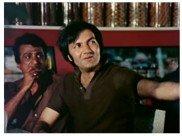 Happy Birthday Prem Chopra: This Soft-spoken Villain Was The Most Loved In Bollywood