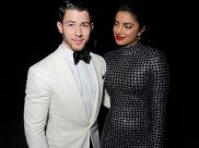 Nick Jonas Opens Up About His Fiancee Priyanka Chopra, Reveals How He Fell In Love With Her!