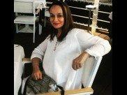 Alia Bhatt's Mom Soni Razdan On Ranbir Kapoor: He Is A Lovely, Lovely Boy