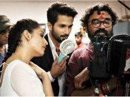 Batti Gul Meter Chalu Director Shree Narayan Singh: I Connect With Real Issues That Plague India