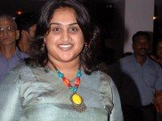 Vanitha Reacts To Father Vijayakumar's Latest Allegations Against Her