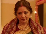 Making Men Priority Was A Big Mistake: Neena Gupta