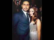 Abhishek Bachchan Reveals The Secret; Here's When He & Aishwarya Rai Started Liking Each Other