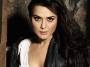 Preity Zinta On #MeToo: In Bollywood Specially, Women Are Lot More Secure Than In Any Other Industry