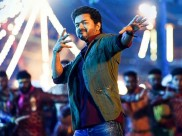 Sarkar Teaser Is A BLOCKBUSTER Hit & Is Now On A Record Breaking Spree!