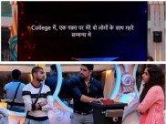 Bigg Boss 12 Spoiler: Karanvir Bohra, Anup Jalota & Many Others' SECRETS To Be Revealed!