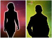 BB 12: Neel Motwani, Rohit Suchanti, Chetna Pande, Rashmi Desai - Who Is The Second Wild Card Entry?
