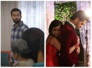 Ishqbaaz & Silsila Spoilers: Om & Rudra Plan To Send Shivaay To The Jail; Nandini Kindapped!